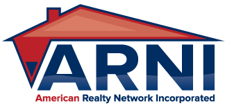 American Realty Network, Inc.