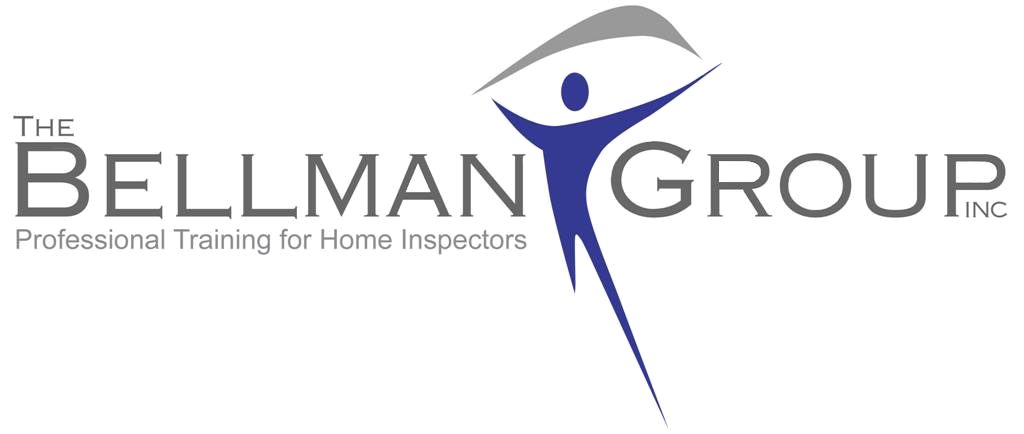 The Bellman Group