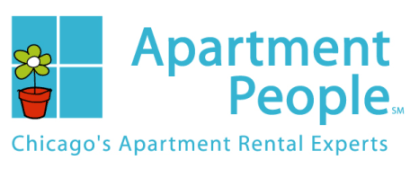 TheApartmentPeople