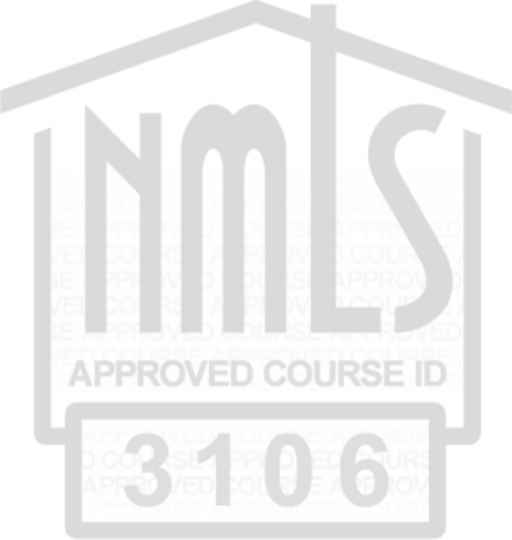 NMLS-Course-3106
