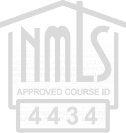 NMLS-Course-4434