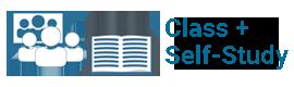 Classic-CE(icon-plus-text)