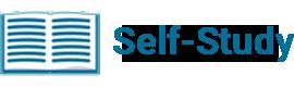 Real Estate Institute Self-Study Logo