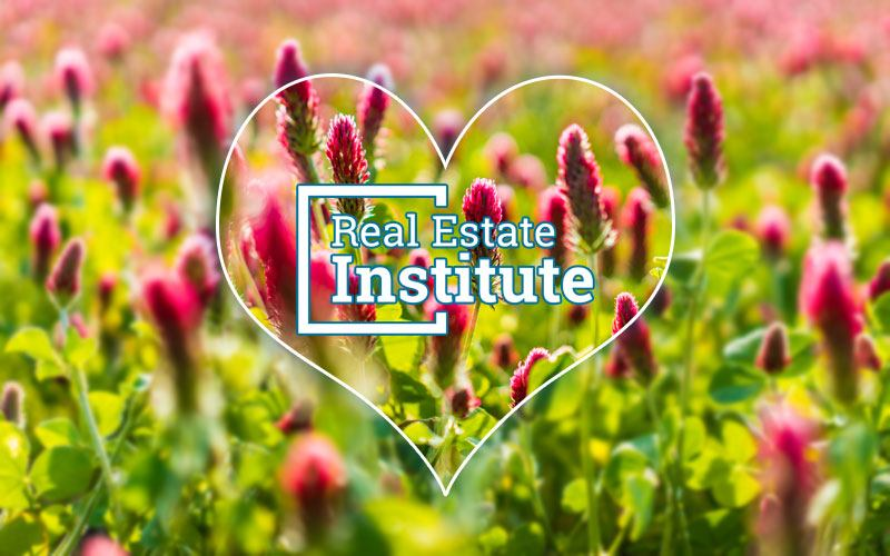 Spring into a New Career in Real Estate